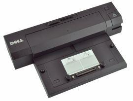 Dell Advanced E-Port II 240W