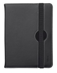 Trust Eno 6 Kindle czarne
