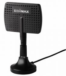 Edimax EW-7811DAC