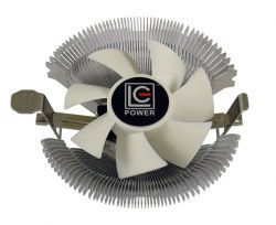 LC-POWER LC-CC-85