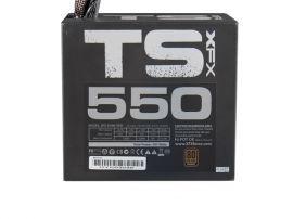 XFX TS 550W