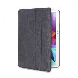 Puro Zeta Slim ICE Samsung Galaxy Tab S 10.5
