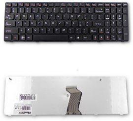 Qoltec do laptopa czarna