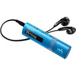 Sony NWZ-B183F 4GB Blue