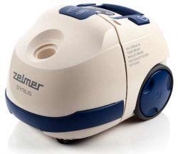 Zelmer ZVC415ST