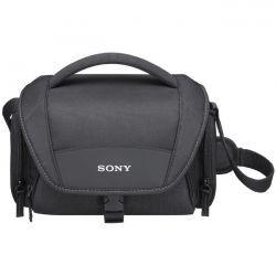 Sony torba na kamerę LCS-U21 Large czarna