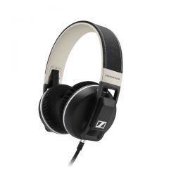 Sennheiser URBANITE XL Black G
