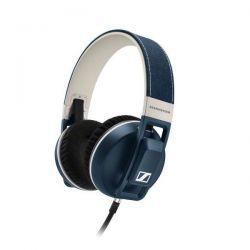 Sennheiser URBANITE XL Denim G