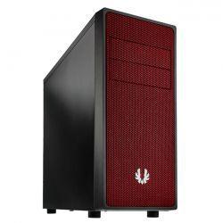 BitFenix Neos czarno-czerwona