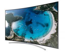 Samsung UE55H8000