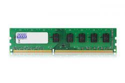 GOODRAM 4GB [1x4GB 1600MHz DDR3 CL11 DIMM]