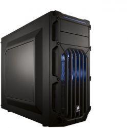 Corsair Carbide Series SPEC-03 BLUE LED CC-9011058-WW
