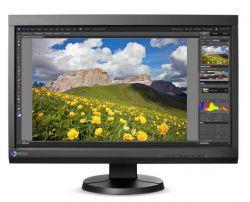 Eizo ColorEdge CS230 + licencja Color Navigator
