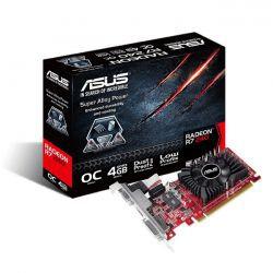ASUS Radeon R7 240 4GB OC