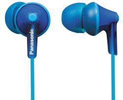 Panasonic RP-HJE125 Niebieskie