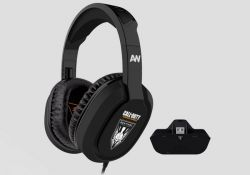 TURTLE BEACH Headset Call of Duty: Call of Duty: Advanced Warfare XONE
