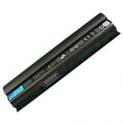 Dell E6320 11.1V 5200mAh