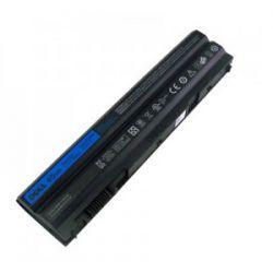 Dell E6520 11.1V 5300mAh