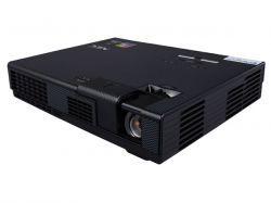 Nec L102W w Komputronik