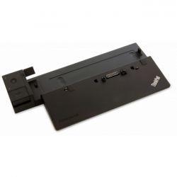 Lenovo Ultra Dock 170W