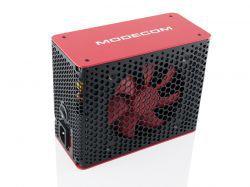 Modecom Volcano 650