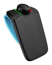 Parrot Minikit Neo 2 HD niebieski