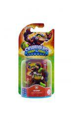 Skylanders Swap Figurka Scorp
