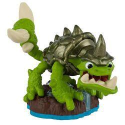 Skylanders Swap Figurka Slobber Tooth