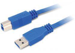 Unitek USB 1.5m