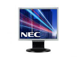 NEC E171M [czarny]