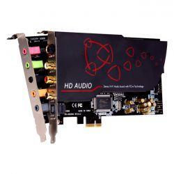 aim SC808 NEW