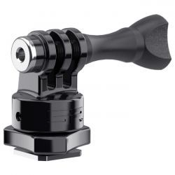 GoPro SP HOT SHOE MOUNT