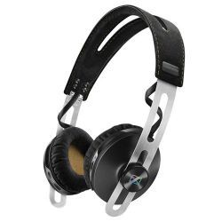 Sennheiser MOMENTUM On-Ear Wireless Black (M2 OEBT)