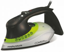Morphy Richards 40858