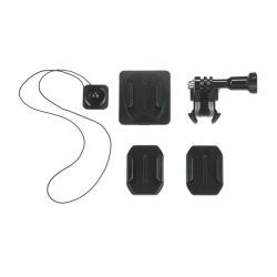 Toshiba Camileo Clip and Go Pack for X-Sports