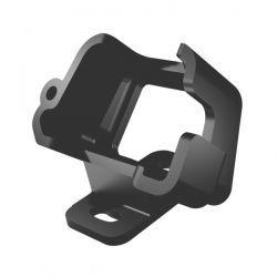 GoPro XS Fine mount