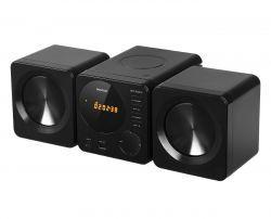 Sencor SHC-XD013 Black