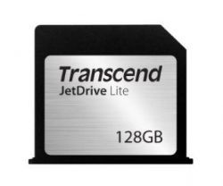 Transcend JetDrive Lite 130 128GB Apple MacBook Air