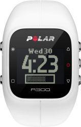 Polar A300 HR Biały