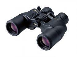Nikon lornetka ACULON A211 Model Zoom 8-18x42