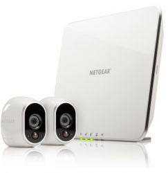 Netgear Arlo VMS3230-100EUS