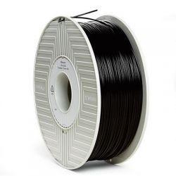 Verbatim PLA | Czarny | ø1,75 mm | 1 kg