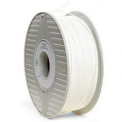 Verbatim PLA | Biały | ø1,75 mm | 1 kg