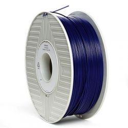Verbatim PLA | Niebieski | ø1,75 mm | 1 kg