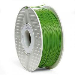 Verbatim PLA | Zielony | ø1,75 mm | 1 kg