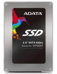 ADATA SP920 128GB