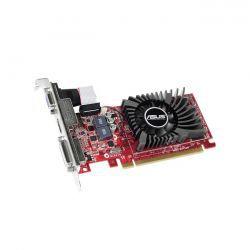 ASUS Radeon R7 240 2GB DDR3 LP