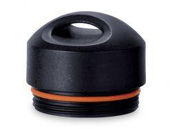 Panasonic Strap Adaptor for A1 - Uchwyt na pasek