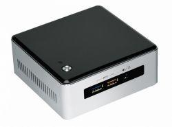 Intel NUC [BOXNUC5I5RYH]