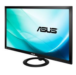 ASUS VX278Q [1ms, Eye Care]